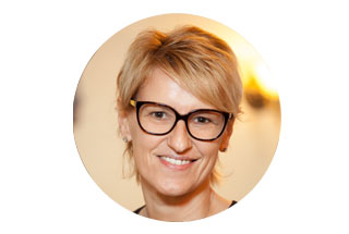 Katja Krebs