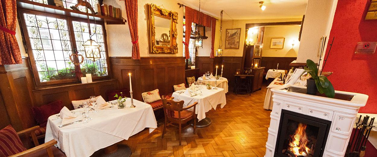Bild_Start_Restaurant_2981