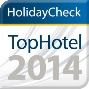 HolidayCheck-TopHotel-2014_WEB