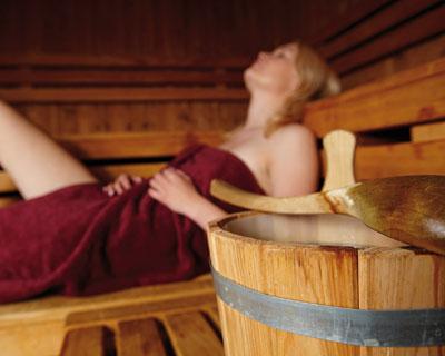 sauna_fass