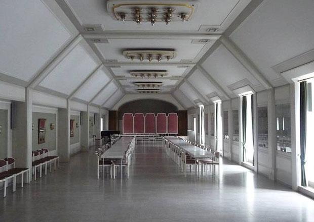 weinmuseum1 (1)